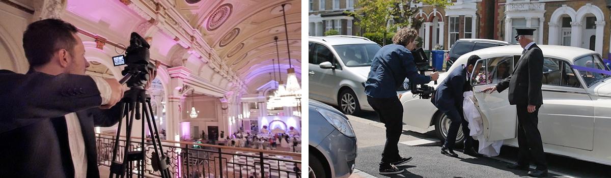 surrey-wedding-videos-photography-camerman-london-1